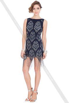 http://www.fashions-first.se/kvinna/klanningar/embellished-flapper-dress-k1904-3.html Nya kollektioner för julen från Fashions-First. Fashions-första en av de berömda online grossist av mode dukar, urbana kläder, accessoarer, herrmode dukar, väskans, skor, smycken. Produkterna uppdateras regelbundet. Så besök och få den produkt du vill. #Fashion #christmas #Women #dress #top #jeans #leggings #jacket #cardigan #sweater #summer #autumn #pullover