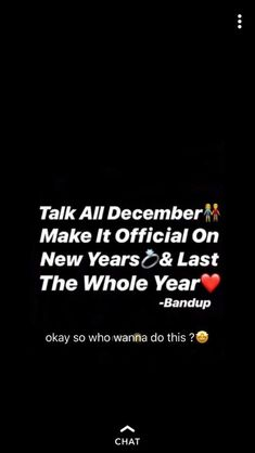 Talking Quotes, Real Talk Quotes, Fact Quotes, Mood Quotes, True Quotes, Funny Quotes, Snapchat Story Questions, Funny Snapchat Stories, Snapchat Quotes