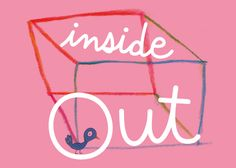 Inside-Out-Logo1