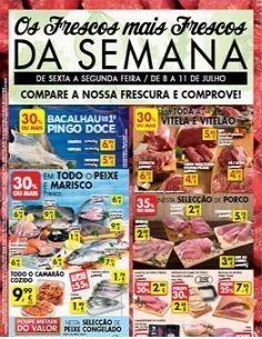 Novo folheto Pingo Doce - http://parapoupar.com/novo-folheto-pingo-doce-20/