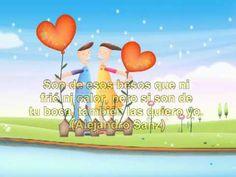 Mejores 256 Imagenes De Videos Frases De Amor En Pinterest Love