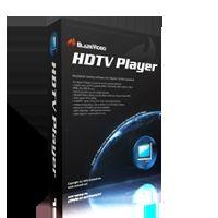 BlazeVideo HDTV Player Pro, $69.95