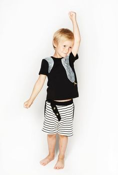 New childrenswear from the best brands just in at Fourmonkeys-Kids clothing including tops, bottoms, bodysuits and onesies for kids and babies from years. Best Brand, Kids Outfits, Onesies, Kids Fashion, Bodysuit, Ballet Skirt, Hipster, Tees, Skirts