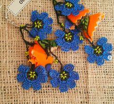 Paper Beads, Boho, Crochet Earrings, Handmade Jewelry, Ornaments, Pattern, Diy, Jewellery, Knitting And Crocheting