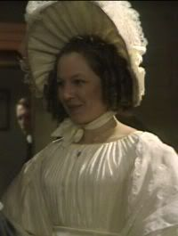 Jane Eyre 1983 Rosamund Jane Eyre 1983, Timothy Dalton, Charlotte Bronte, Bbc, Costumes, Dress Up Outfits, Costume, Suits