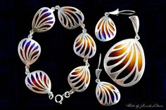 www.fotografuj.wix.com/jaceklitwin