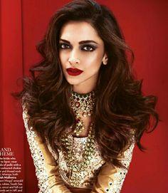 Lakshmi Menon Harper's Bazaar - India