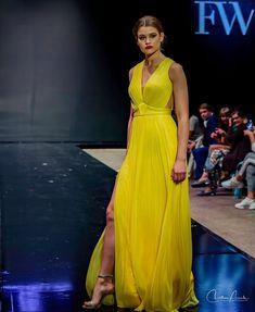 CRISTALLINI #EveningDress #Inspiration #Fashion #Designer #Style #Glamour #Girls #Luxury #Gowns #LuxuryStyle #Elegance #Love #CelebrityStyle #StyleInspiration #Party #HighFashion #Fairytale #RomanianDesigner High Fashion, Luxury Fashion, Evening Dresses, Formal Dresses, Sangria, Fairytale, Corset, Special Occasion, Celebrity Style