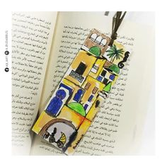 Book Mark  #Libya #libyanproverb #popart #allabudabbus #libyanartist #libyatripoli #alabodabose #Libyanpopartist #OldLibya #LibyanWoman #LibyanTraditional #Art #artists #abstractart #arte #color #colour #creative #drawing #drawings #fineart #watercolor #watercolour #sketch #art #streetart #doüberrascht #ruhrpott #popart #andywarhol #drawing #Traditions #LibyanProverb #Libyan #Bookmar FB:ab.art.page
