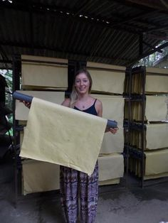 Our Story - Aliya Dung Paper Eco Friendly Paper, Paper Supplies, Elephant, Notebook, Elephants, Exercise Book, The Notebook