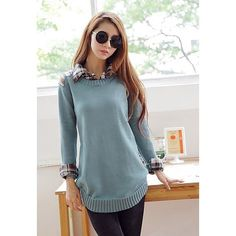 Sweatshirts & Hoodies For Women Cheap Online Cool On Sale Free Shipping | RoseGal.com Mobile