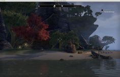 Exploring the Elder Scrolls Online - Terrific resource for getting started and finding guides.