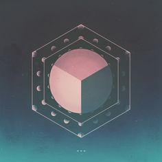 Album Art Concepts on Behance