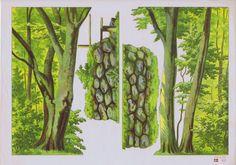 http://www.papirteater.dk/papirteater/papirteater-JACO/JACO/AJ0411.jpg