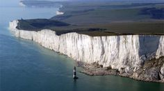the-white-cliffs-of-dover-ray-conniff-11-638.jpg?cb=1412677809
