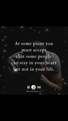 Super quotes truths feelings thoughts moving on ideas Self Love Quotes, New Quotes, True Quotes, Quotes To Live By, Motivational Quotes, Funny Quotes, Inspirational Quotes, Wisest Quotes, Mood Quotes