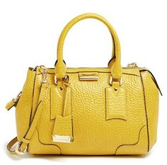 Burberry small leather satchel @Nordstrom http://rstyle.me/n/iwy7hr9te