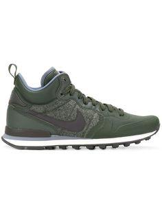 Nike Internationalist Utility sneakers