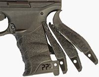 83 Best Walther PPQ images in 2017   Guns, Hand guns, Revolver
