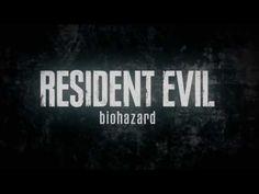 Nerd & Cult : Resident Evil 7 - Novo Trailer lançado é assustado...