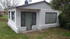 Foto Casa en Venta en Mar del Plata. 2 habitaciones, 40 mt2 ink150642