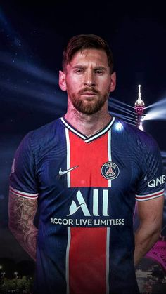 Messi Psg, Lionel Messi, Messi Drawing, Fc Barcelona Wallpapers, Sports Wallpapers, Wallpaper Free Download, Cristiano Ronaldo, Leo, Polo Ralph Lauren