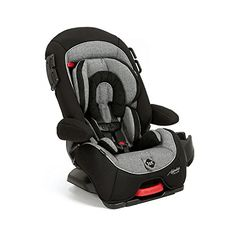 Cheap Safety 1st Alpha Elite 65 Convertible 3-in-1 Baby Car Seat Blake | CC075BZR https://babycarseat.co/cheap-safety-1st-alpha-elite-65-convertible-3-in-1-baby-car-seat-blake-cc075bzr/
