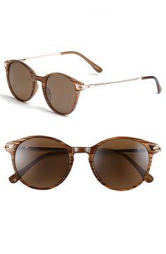 Icon Eyewear Sunglasses