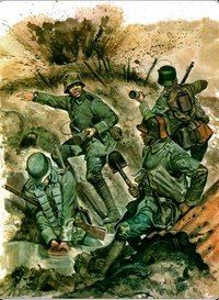 About ww1 german and austro hungarian on pinterest wwi german
