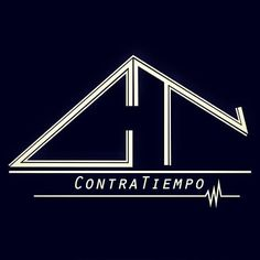 #lareunion Bueno señores una vez mas para ustedes contra tiempo #venezuela #music #tropical #banda #like ...pronto!!.. se reune una vez mas la banda contra tiempo ahora con mas fuerza y de la mano de Dios esperalo .. by leonardo_oficial15