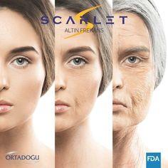 Cildinizdeki kolajen miktarını arttıran ScarletS uygulaması ile zamanın etkilerini azaltın... @scarlets_turkiye #scarlets #scarletrf #altınfrekans #ameliyatsızyüzgençleştirme #estetik #volumetrikciltgerme #yüzestetiği #radyofrekans #rf #lifting #ortadoğumedikal #boyun #kırışıklık #gıdıtoparlama #inceçizgiler #akne #aknetedavisi #scarlet #gençlik #güzel #kadın #erkek #ünlü #manken #cilt #derigerme #totalci̇ltgençleştirme #akne #boyun #gıdı #incecizgiler #kaşkaldırma Movies, Movie Posters, Films, Film Poster, Cinema, Movie, Film, Movie Quotes, Movie Theater
