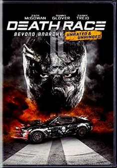 WATCH Death Race Beyond Anarchy Video) F.E Movie Synopsis: Black Ops specialist Connor Gibson infiltrates a maximum security prison to take down legendary driver Frankenstein in a violent and brutal car race. E Online, Hd Movies Online, New Movies, Movies To Watch, Movies Free, Hindi Movies, Black Ops, Frankenstein, Streaming Hd