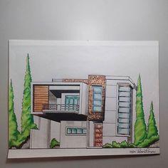 @lorena.campos___ | Amo✍ #S2arquitetura