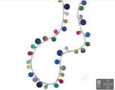 love lia sophia jewelry <3