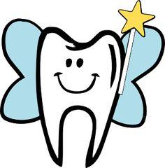 3. Diş perisi