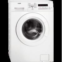 AEG L73283FL 1200 Spin 8Kg Washing Machine title=