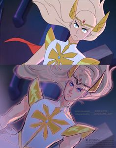 astranya Cartoon Fan, Cartoon Characters, Cartoon Network Tv, She Ra Princess Of Power, Owl House, Cultura Pop, Fanart, Character Concept, Art Reference