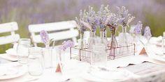 Wedding and Event planner in Toscana e Umbria - Mariella Santoni Chic Wedding, Tuscany, Wedding Planner, Table, Lavender, Wedding Planer, Wedding Planners, Tuscany Italy, Desk