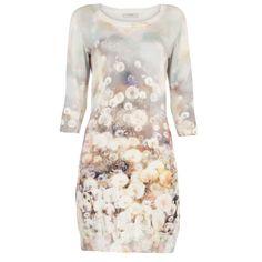 Soft print Paul Smith Dress