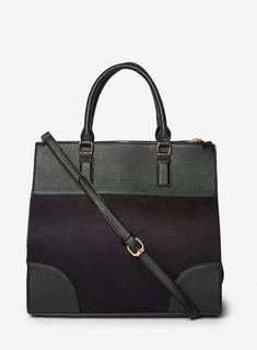 faf411d2cd Saint Laurent Sac de Jour Nano Curvy Stripe Snakeskin Tote Bag ...