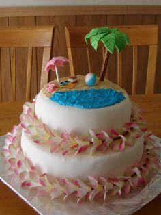 hawaiian+cake+001.JPG 1,201×1,600 pixels