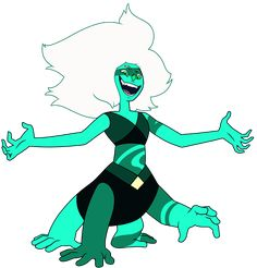 Malachite | Steven Universe Wiki | Fandom powered by Wikia
