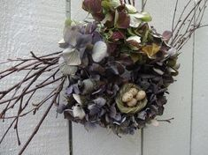 Twig Wreath, Green Wreath, Hydrangea Wreath, Tulle Wreath, Burlap Wreaths, Christmas Mesh Wreaths, Easter Wreaths, Ribbon Wreaths, Yarn Wreaths