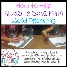 math websites to help solve problems