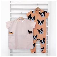 Little Dresses, Pocket Detail, Kids Fashion, Cute, Instagram, Tops, Women, Kawaii, Junior Fashion