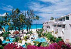 Bougainvillea Resort, Barbados ~ absolutely beautiful! piscesgal