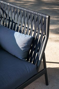 41 best brands roda outdoor furniture images rh pinterest com