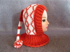 Beanie, Crochet Hats, Style, Fashion, Knitting And Crocheting, Nice Asses, Knitting Hats, Swag, Moda