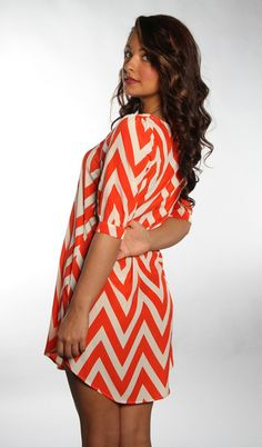 $49.99  http://kashcollection.com/collections/dresses/products/d8575-08-dress