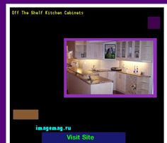 Discount Kitchen Cabinets Dallas 165917 The Best Image Search